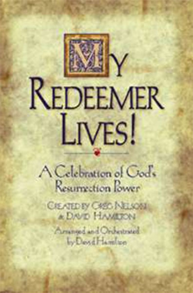 1997-myredeemerlives-wordmusic