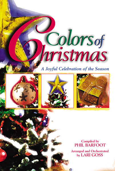 2002-colorsofchristmas-wordmusic