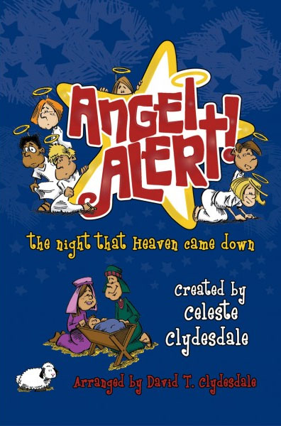2004-angelalert-wordmusic