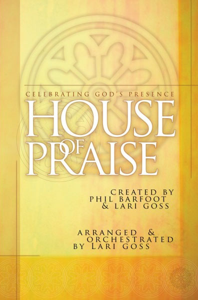 2004-houseofpraise-wordmusic