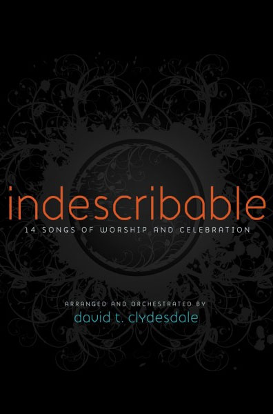 2008-indescribable-wordmusic